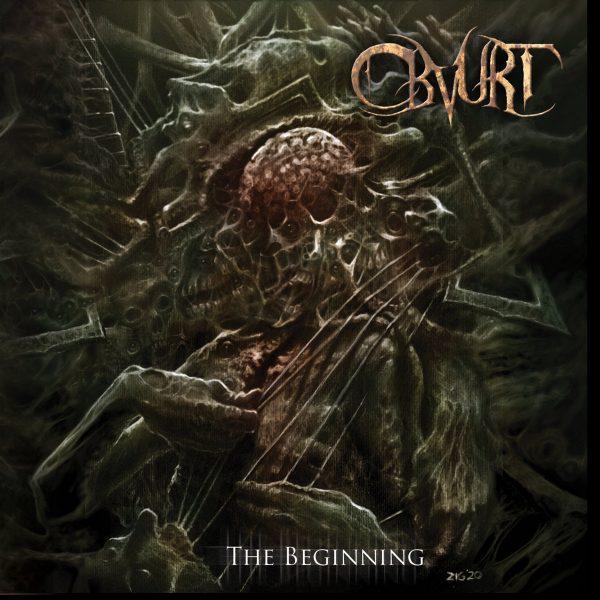 obvurt the beginning