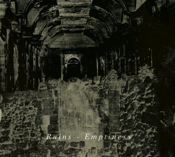 slavehands_ruins-emptiness-1.jpeg