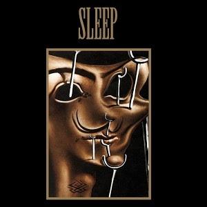 sleep volume 1