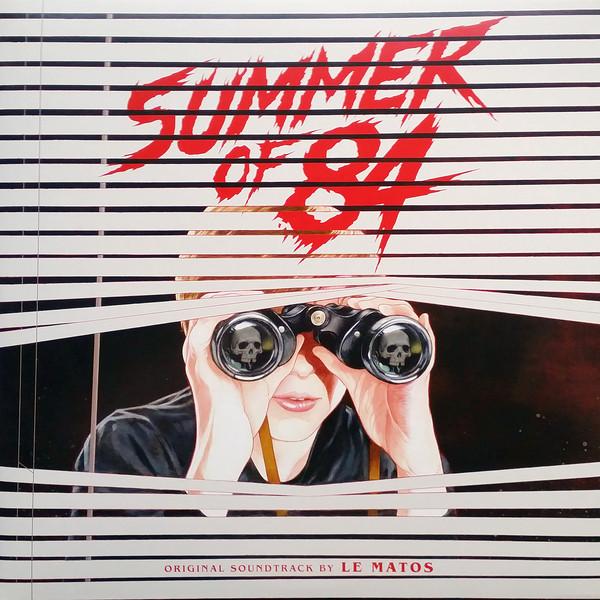 summerof84-1.jpg