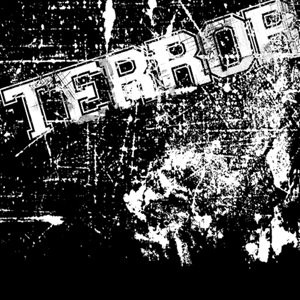 TERROR – Lowest of the Low CD (2nd Hand) 2nd Hand CDs