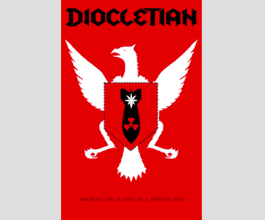 Diocletian tape