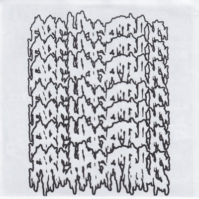 ARCHAGATHUS / SOIL OF IGNORANCE 7″ (2nd Hand) 2nd Hand Vinyl EP