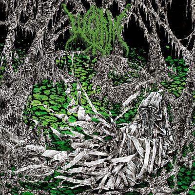 WORM – Gloomlord CD CDs