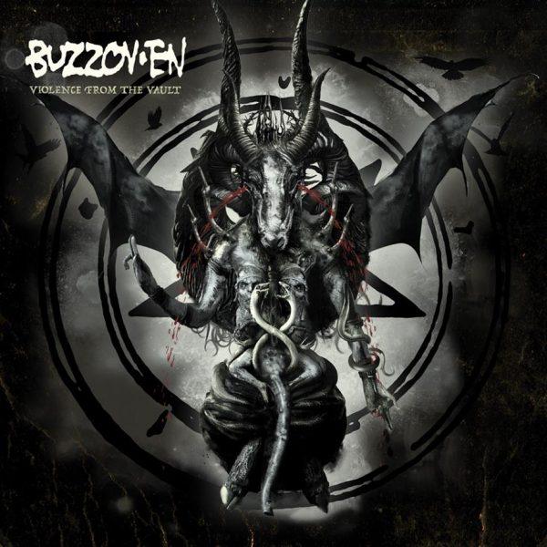 buzzoven_violencefromthevaults-2.jpg