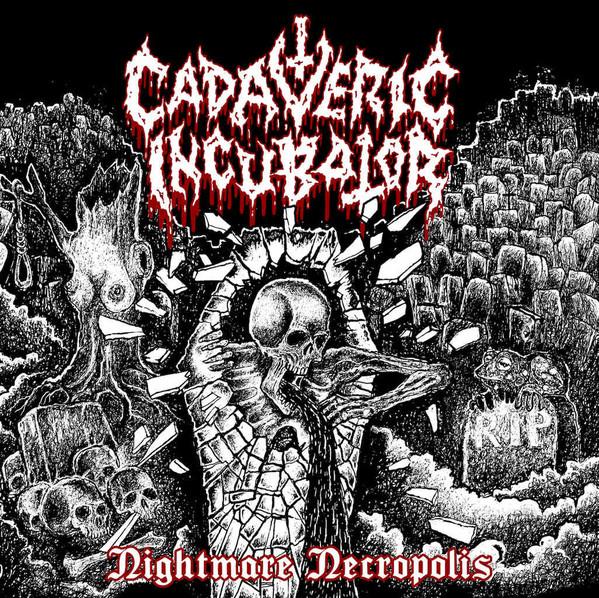 cadavericincubator_nightmare-3.jpg