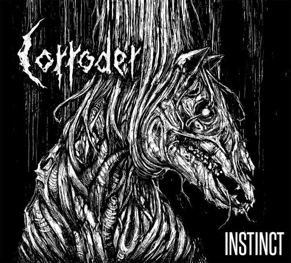 corroder_instinct-2.jpg