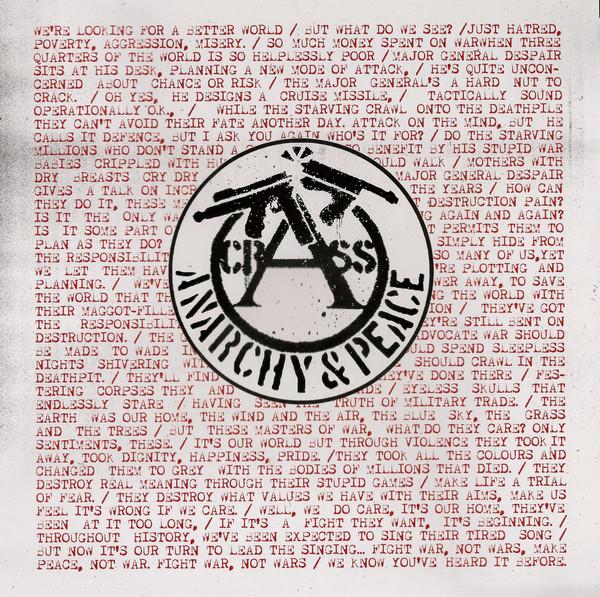 crass_anarchypeace-1.jpg