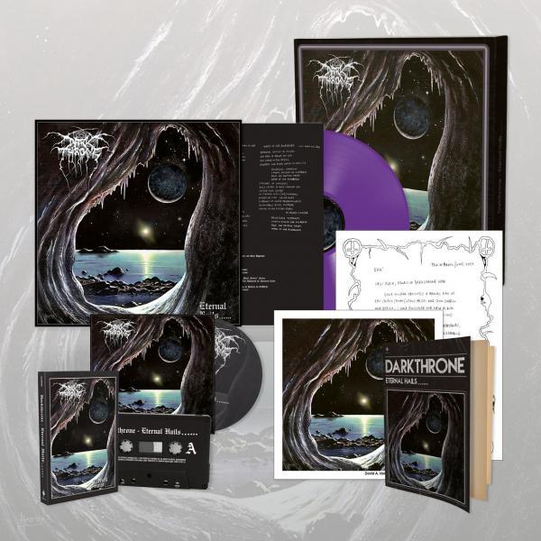darkthrone-eternal-hails-box-edition-2.jpeg