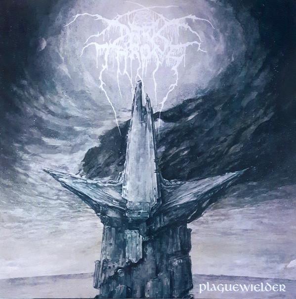 darkthrone_plaguewielder-1.jpg