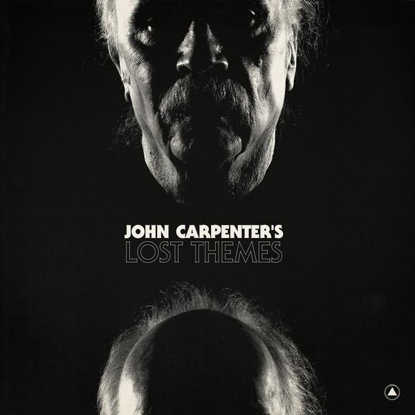 johncarpenter_lostthemes-1.jpg
