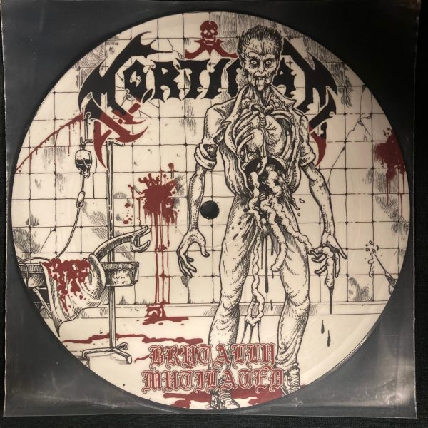 mortician_brutally_01
