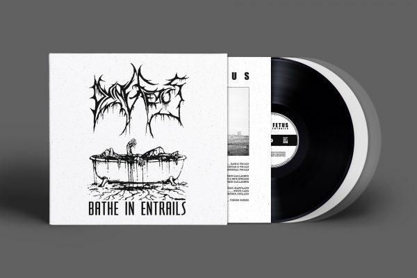 DyingFetus-LP-Mockup-1Front
