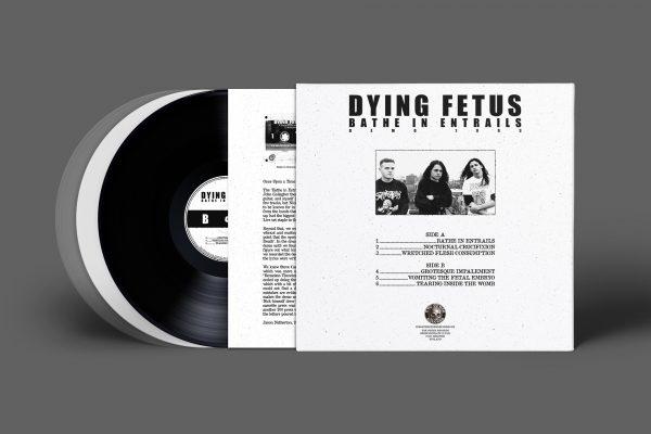 DyingFetus-LP-Mockup-2Back