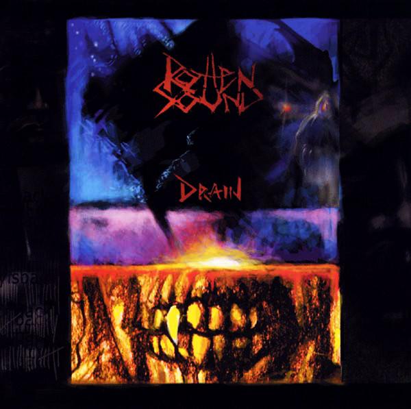 Rotten Sound Drain