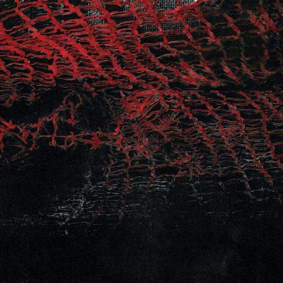 """KNELT ROTE – Alterity LP 12"""" Vinyl Records"""