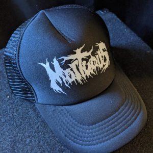 Mortuous Hats