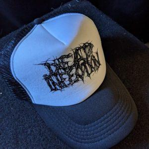 Dead Infection (hat) Hats