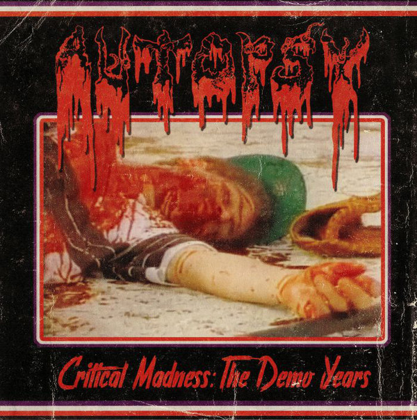 autopsy_critical_madness