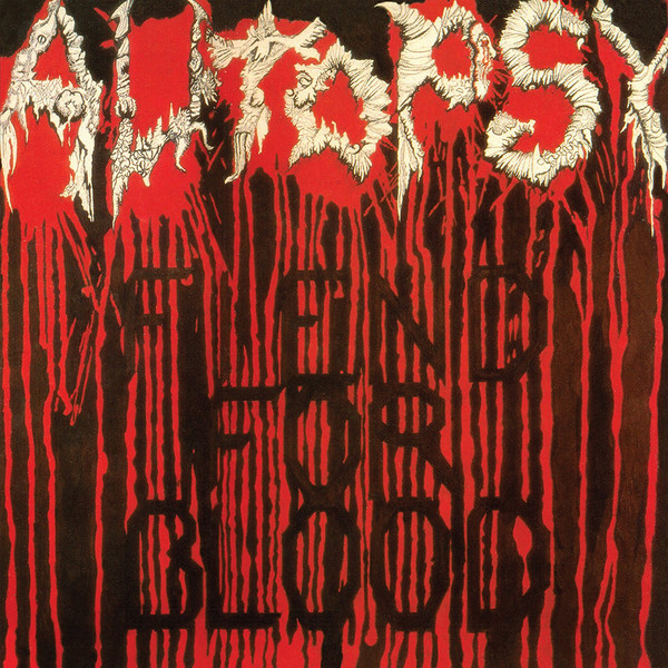 autopsy_fiend_for_blood