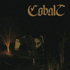 Cobalt – War Metal CD (2nd Hand) 2nd Hand CDs