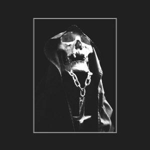 Death Worship – Extermination Mass (CD) CDs