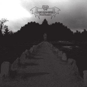 HEAVYDEATH – Eternal Sleepwalker CD (2nd Hand) 2nd Hand CDs