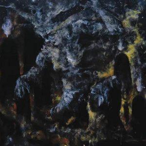 """Whoresnation – Mephitism 12″ vinyl 12"""" Vinyl Records"""