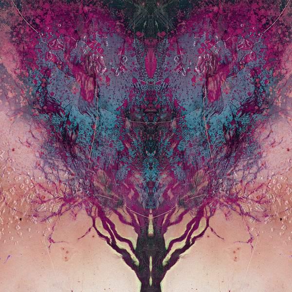 Tõll/Radien 7″ vinyl 1