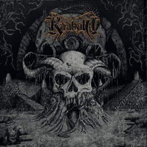 """Kaabalh – Kåabalh 12″ vinyl 12"""" Vinyl Records"""