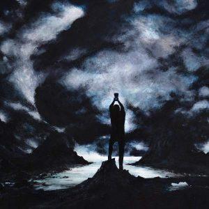 Misthyrming – Algleymi CD CDs