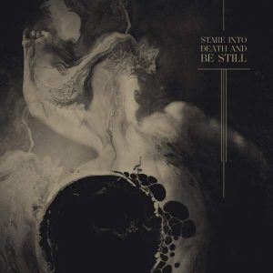 Ulcerate – Stare Into Death And Be Still CD CDs