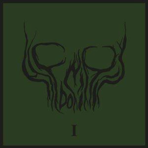 Hedonihil – I CD CDs