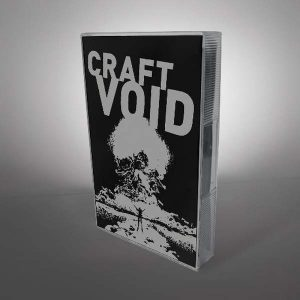 Craft – Void MC Tapes