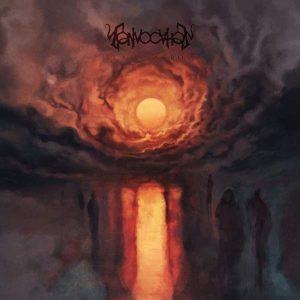 Convocation – Convocation CD CDs