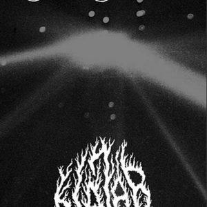 Blazer/God's Funeral MC Tapes