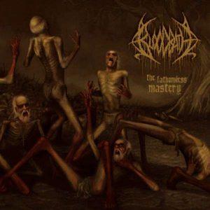 """Bloodbath – Fathomless Mastery 12″ vinyl 12"""" Vinyl Records"""