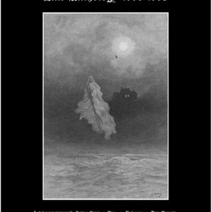 The Dead Sea Zine Anthology – Book Book Books