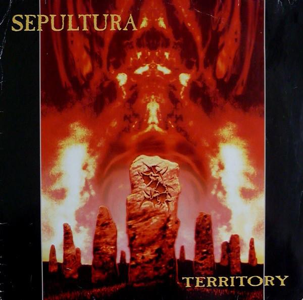 territory-1.jpg