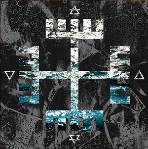 Rise and Fall – Faith 12″ vinyl (2nd hand) used-vinyl-lp